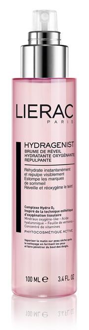 HYDRAGENIST_Brume-de-reveil-180