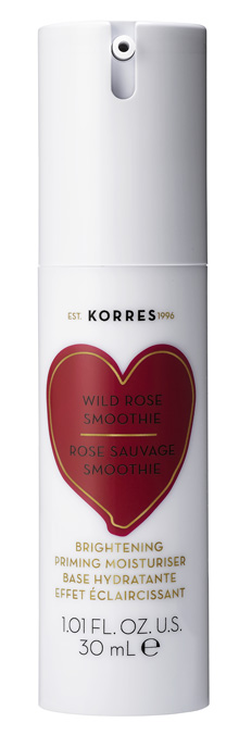 KORRES_Wild-Rose-Smoothie-Primer-220