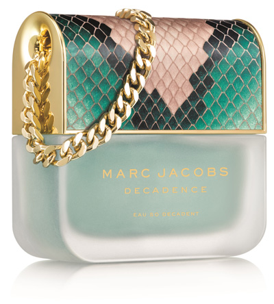 Marc-Jacobs_Eau-So-Decadent-400