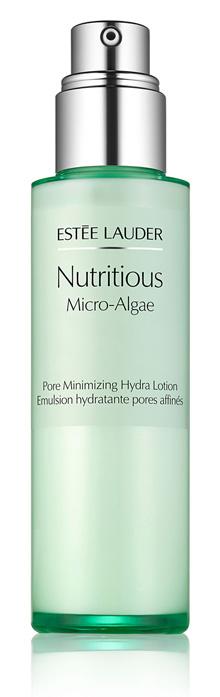 Nutritious-Algae--HydraBalancing-Fluid-Lotion-220