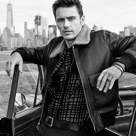 Photo-Coach-James-Franco-450