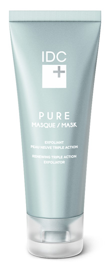 Pure-Masque-220