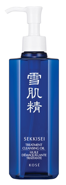 Sekkisei_Treatment-Cleansing-Oil-220