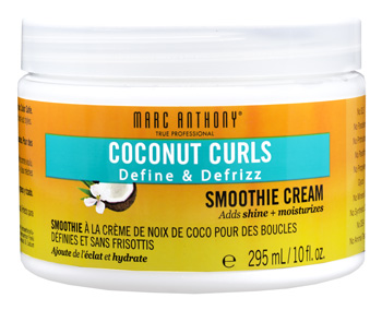 coconut_curls_define_defrizz_smoothie_cream_295mL-30