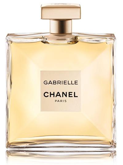 gabrielle-chanel-eau-de-parfum-vaporisateur-400