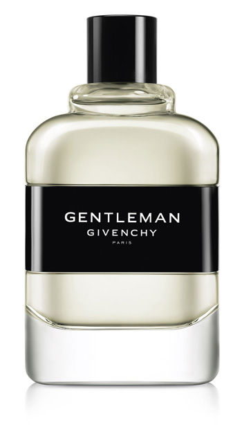 gentleman-givenchy-350