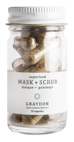 superfood-mask-and-scrub-2017-high-250