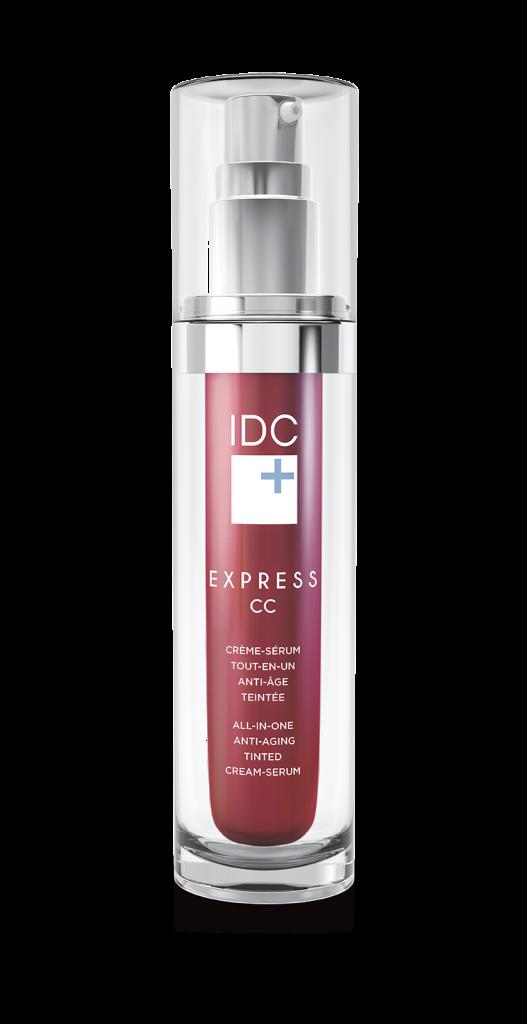 Express CC