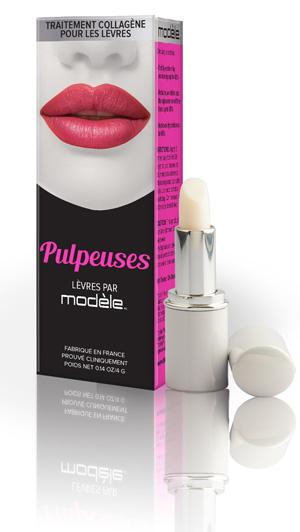 Pulpeuses-300