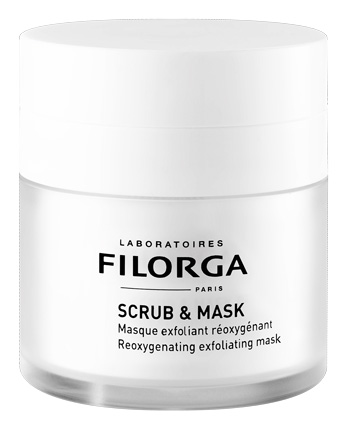 Scrub-and-Mask-350