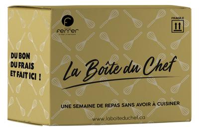 Boite_du_Chef_400