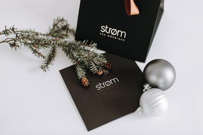 Carte-Cadeau-Strom-400