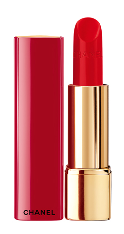 Chanel-rouge-250