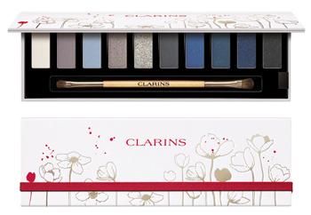 Clarins-pallette-350