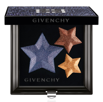 Givenchy-Eclats-Nocturnes-Eye-Palette-350
