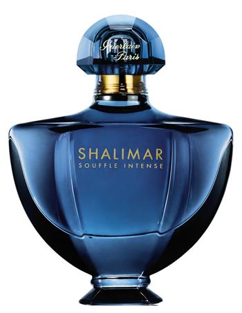Guerlain-Shalimar-Souffle-Intense-350