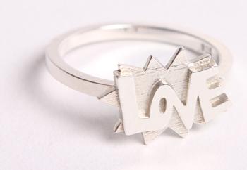 LITZI-LOVE-burst-ring-350