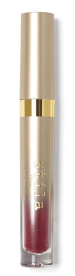 Stila-Glitterati-Lip-Top-Coat-Ignite-150