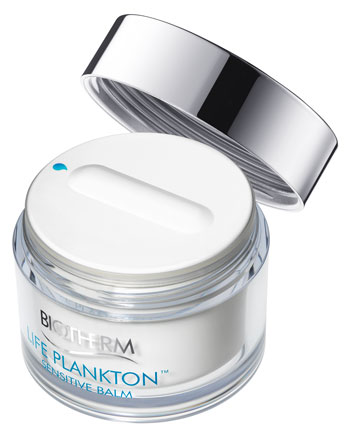 LIFE-PLANKTON-SENSITIVE-BALM-350