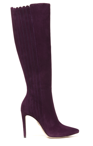 Zvelle-Anais-Knee-High-_105_Eggplant-300