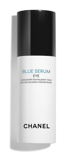 channel-blue-serum-eye