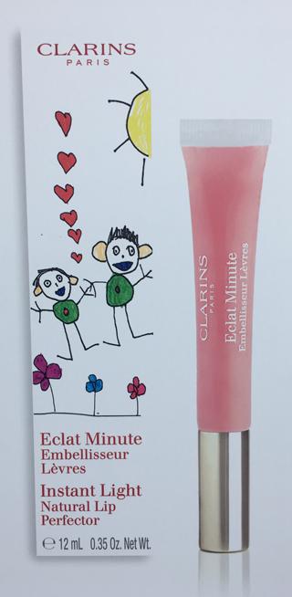 Clarins-Eclat-Minute-Embellisseur-350