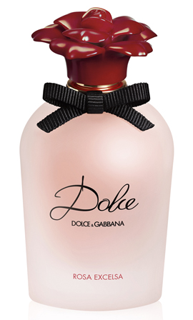 Dolce-RE-2016-270