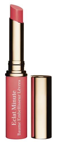 Baume-Embellisseur-Leevres-07-hot-pink-200