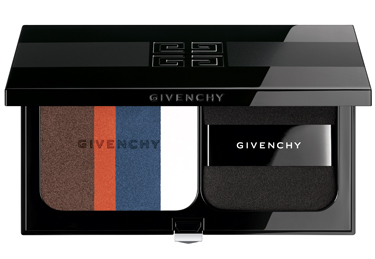 Givenchy-ss18_palette-375