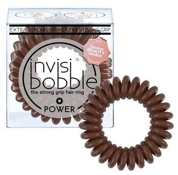 IB-POWER-Pretzel-Brown-Packaging-350