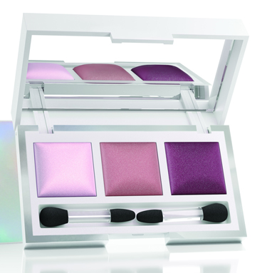 LW_Trio_Baked-Eyeshadow-Trio-Fards-375