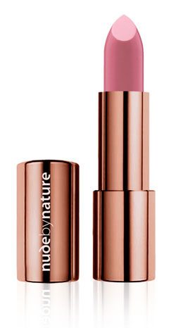 NBN-Moisture-Shine-Lipstick-In-Nude