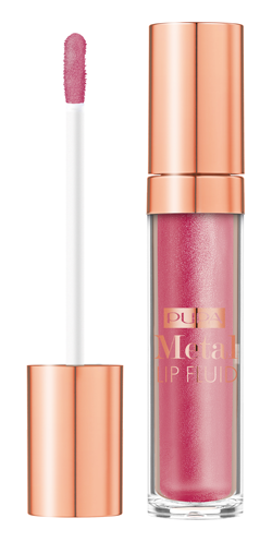 Pure-Metal-Effect-Lip-Gloss-250