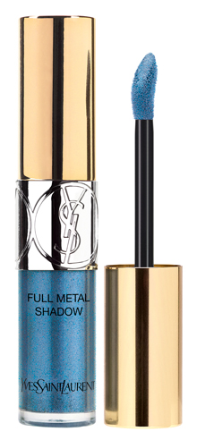 YSL-L7859300-Full-Metal-Shadow-N20-220