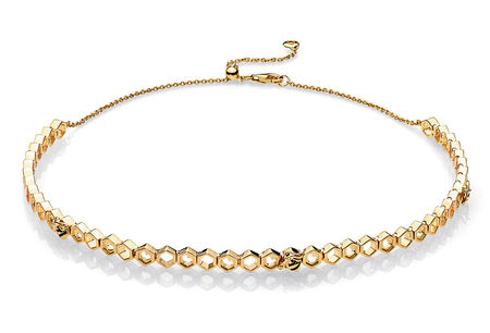 collier-400