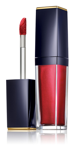 liquid-lip-scream-sexy-250