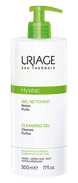 HYSEAC-GEL-NETTOYANT-250
