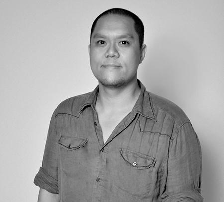 Duy Nguyen – Designer de Mode