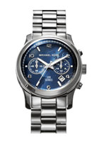 Michael-Kors,-World-Food-Programme-Silver-Medium-Watch--Photographer-Dylan-Griffin-for-BA-REPS