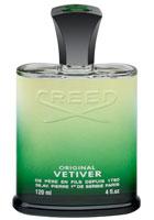 Original-Vetiver-Flask