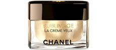 SUBLIMAGE-LA-CREME-YEUX