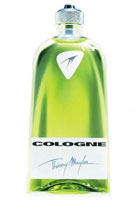 thierry-mugler-cologne