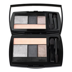 5-Shadow-Palette-any-colour_250