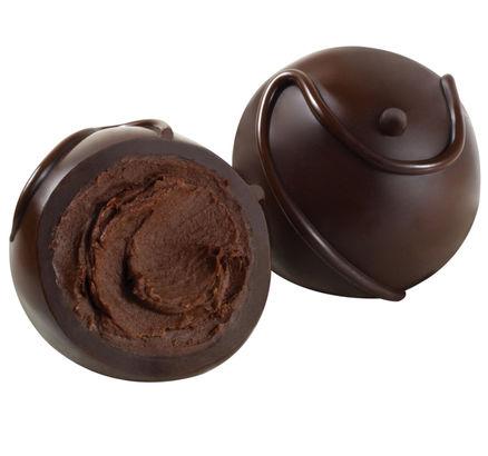 chocolat-Godiva_438