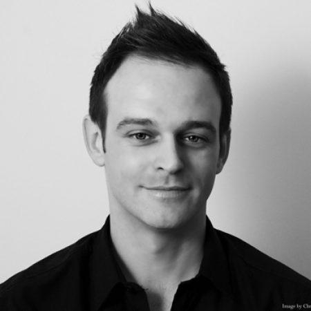 Hugo Lebrasseur – Coiffeur au Salon O Coiffure et Spa