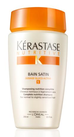 Bain-Satin-kerastase_250