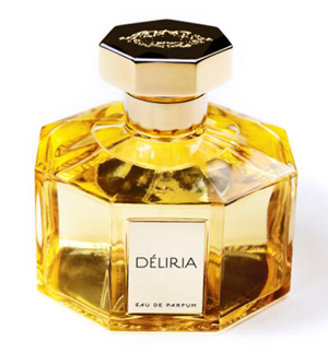 Deliria-300
