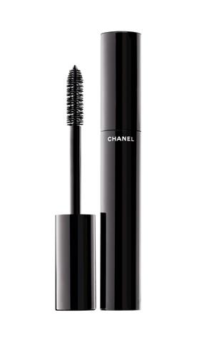 Mascara-Chanel_300