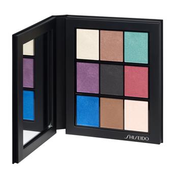 Shiseido-Makeup-Holiday-350