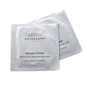 repair-system-Patch_300